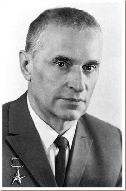 nikolaj-mixajlovich-amosov-historyperson