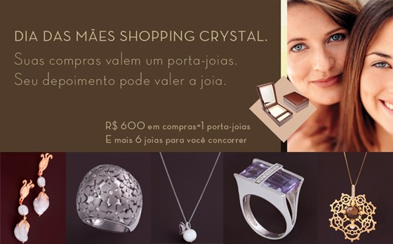 Dia-das-Mães-Crystal-shopping_joias
