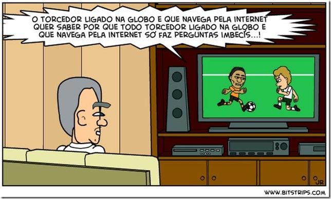 Edison - 0315 - Ligado na Globo