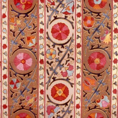 orangeredfabric