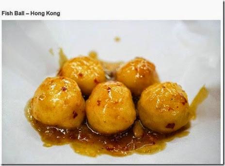 unusual-food-dishes-008