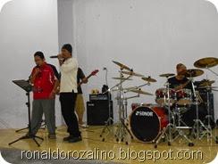 Main Band bersama sahabat ….Mantap & Nikmat (1)