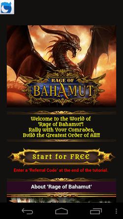 Rage of Bahamut-02