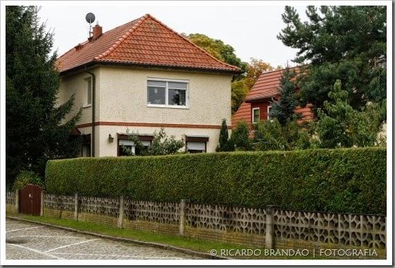 sachsenhausen01