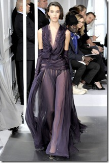 Dior-Couture-2012-Runway (24)