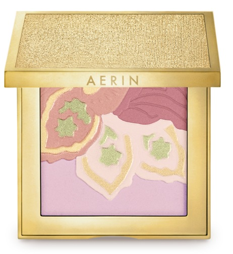 Aerin_Floral_Illuminating_Powder
