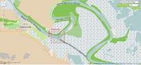 Marea Bucla a Uzlinei rev. 1.jpg