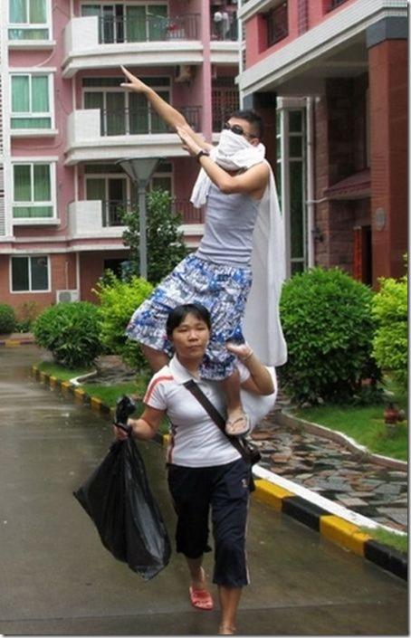 chinese-photoshop-trolls-21