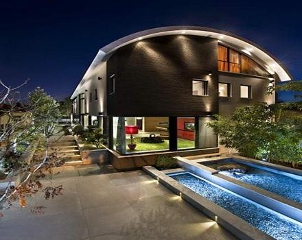 cubiertas-techos-fachadas