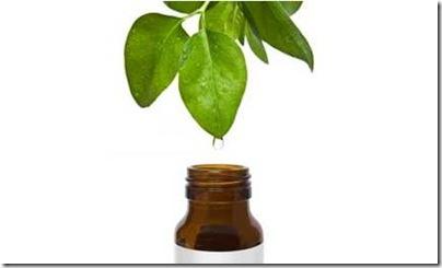Tea Tree Oil For Acne