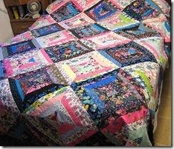favorite-fabrics-1562