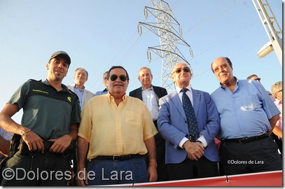 ©Dolores de Lara (123)