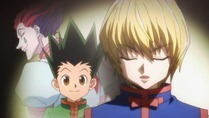 [HorribleSubs] Hunter X Hunter - 18 [720p].mkv_snapshot_18.16_[2012.02.04_23.35.31]