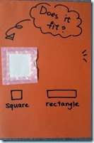 square vs rectangle (10)