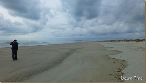 North beach  _095