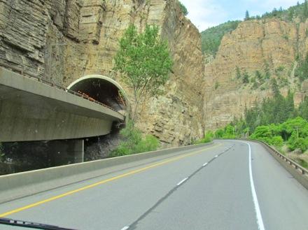 DrivingI-70East-21-2012-05-14-15-07.jpg