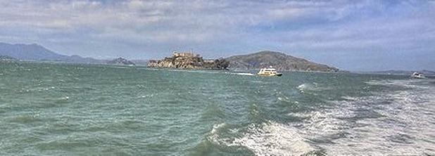 _ferry1