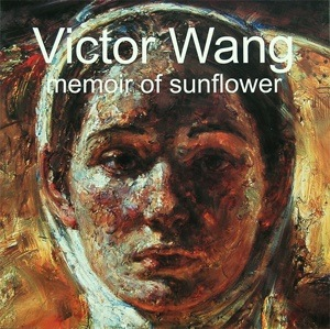 victor_wang