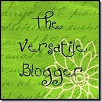 versatile_blogger[1]