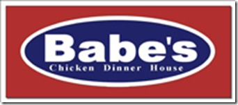 Babes-Logo_web
