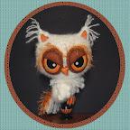 Free Crochet Owl Patterns