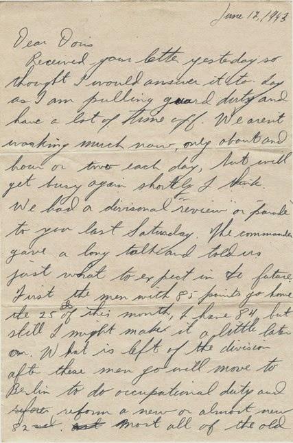 LetterDate_Jun_12-1945_p1of5