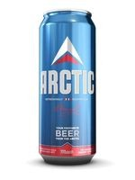 Arctic_Beer_1_150x200