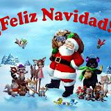 postales-navidad-p[1].jpg