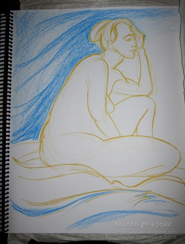 12100901female-nude-coloured-pencil