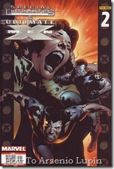 P00003 - Ultimate Nightmare v2004 #3-4 (2004_12)