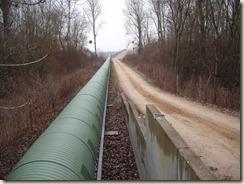 pipeline dans la plaine (2)