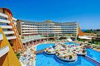 Фото 12 Alaiye Resort & Spa