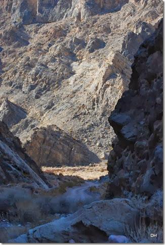 11-08-13 A DV 4x4 Titus Canyon Road (233)