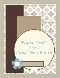 PCCCS018-Sketch_createdbyu