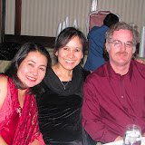 2007 New Year&#039;s Gala