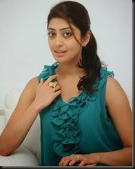 Pranitha_latest_Photo