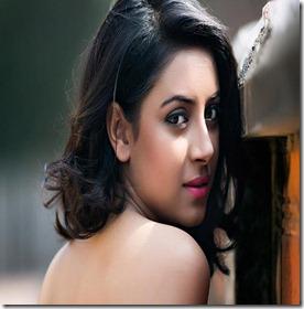 Pratyusha Banerjee-Pardaphash-82840