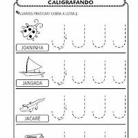 caligrafando-J.jpg