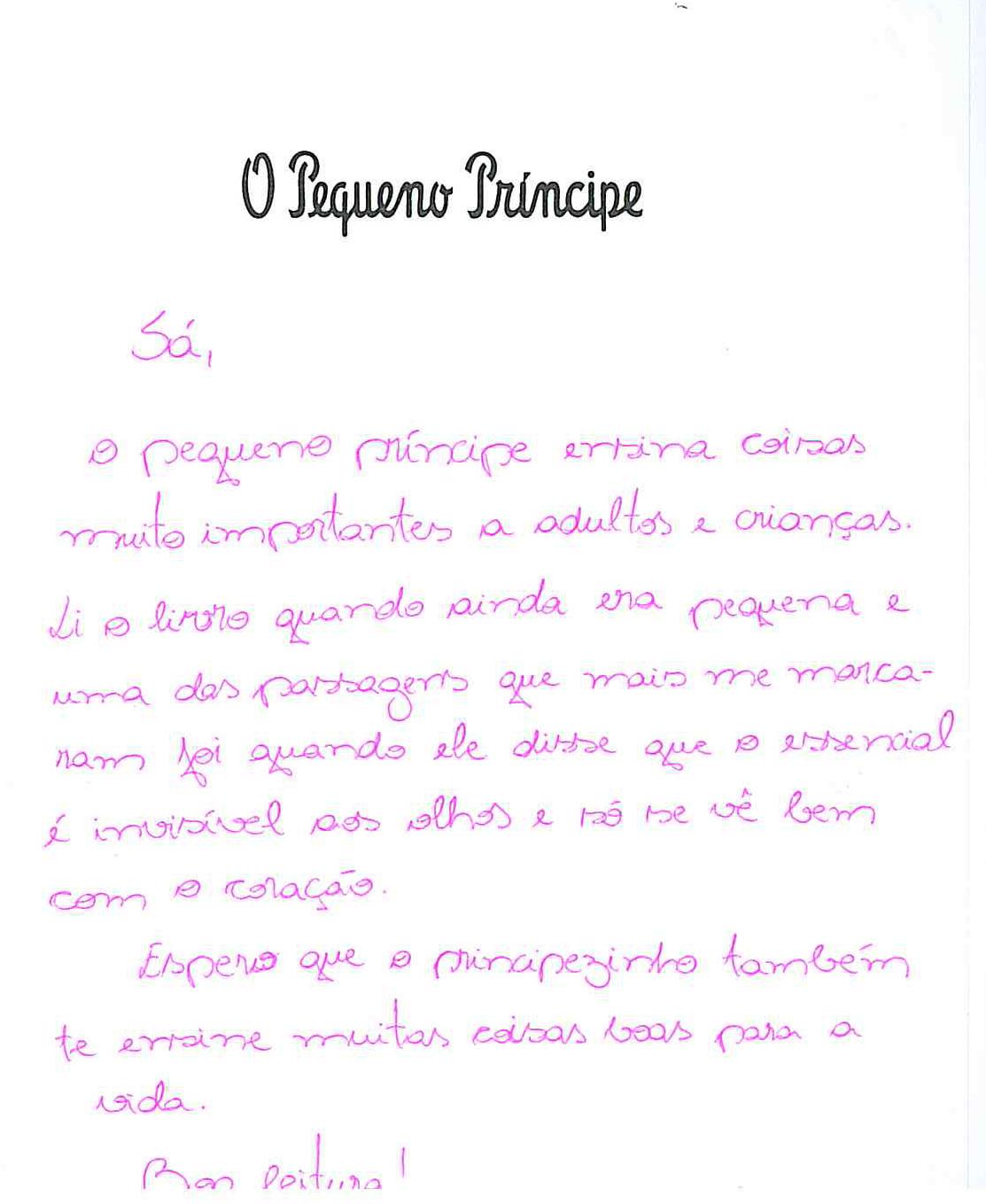 Top Frases Madrinha Para Afilhado Hy88 Ivango