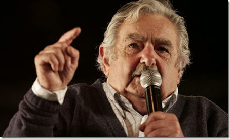 Jose-Mujica-001