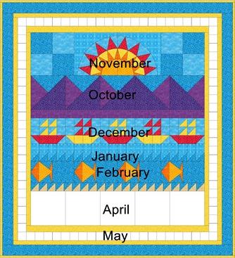 month 6