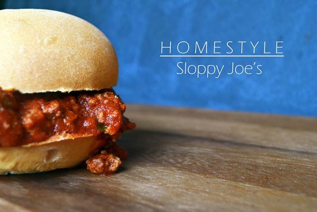 sloppy joe 3-1_edited-1