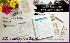 this-is-my-life-planner-2015