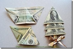 origami-money-tree-2