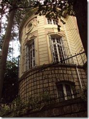 Residencia Uribe Holguín