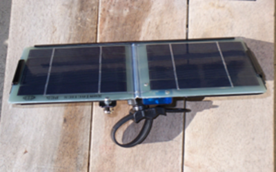 panel-solar-para-bicicleta
