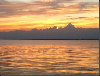 sunset-sailors haven