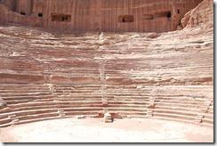 Oporrak 2011 - Jordania ,-  Petra, 21 de Septiembre  246