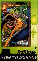 Ultraverse - Break-Thru Libro 1_074
