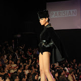Philippine Fashion Week Spring Summer 2013 Parisian (97).JPG